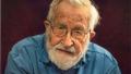 Un celebru filosof ii avertizeaza pe americani: SUA alearga spre prapastie!
