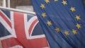 Bloomberg despre cistigurile si pierderile britanicilor dupa acordul post-Brexit