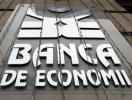 BANCA DE ECONOMII ELIBEREAZĂ SUMELE INDEXATE BENEFICIARILOR STABILIŢI PENTRU 2014