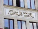 Curtea de Conturi a recomandat CCA să fie mai dur cu răuplatnicii