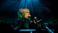 Liderul formatiei Pink Floyd: 'Crimeea apartine Rusiei!'