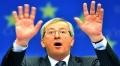 Juncker: Discursul anti-UE al lui Trump ar putea duce la un nou razboi balcanic