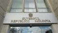 Noile modificari la Legea cetateniei Republicii Moldova – un risc de legalizare a mijloacelor financiare de origine frauduloasa