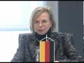CENTRUL CULTURAL GERMAN DIN R. MOLDOVA A FOST ACREDITAT DE INSTITUTUL GOETHE DIN BUCURESTI