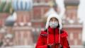 Moscova anunta ca epidemia intra intr-o noua faza in contextul in care nu se respecta carantina
