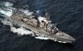 Moscova anunta ca SUA se pregatesc sa atace Siria