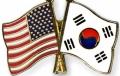 NEGOCIERI PRIVIND PACTUL NUCLEAR SUA-COREEA DE SUD