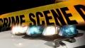 FBI: Omuciderile au crescut cu 30% in SUA in decurs de un an
