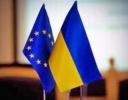 UE PROPUNE UCRAINEI PREGĂTIREA UNUI PLAN PENTRU APLICAREA UNUI EVENTUAL ACORD DE ASOCIERE