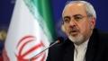 Javad Zarif nu crede ca Trump vrea un razboi cu Iran, dar poate fi ademenit intr-un conflict