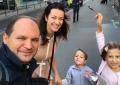 ION CEBAN DESPRE DECLARAREA ANULUI 2019 - ANUL FAMILIEI