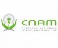CNAM A EXPLICAT PROCEDURA DE RESTITUIRE A BANILOR PACIENTILOR CARE AU PROCURAT MEDICAMENTE