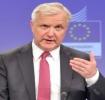 REFERENDUM ÎMPOTRIVA ADERĂRII LA ZONA EURO