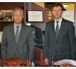 R. MOLDOVA A SEMNAT CU JAPONIA UN ACORD DE FINANŢARE PENTRU ÎMBUNĂTĂŢIREA SERVICIILOR MEDICALE