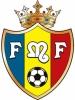 Campionatul Moldovei la fotbal