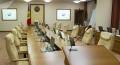 IN CITEVA ZILE, MOLDOVA VA AVEA UN GUVERN REINNOIT