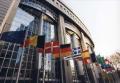 STATELE UNITE DENUNŢĂ PRESIUNILE RUSIEI ASUPRA REPUBLICII MOLDOVA, SUSŢINÎND APROPIEREA ŢĂRII DE UE