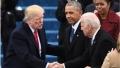 Un reputat general al Armatei SUA dezminte speculatiile privind o implicarea militara daca Donald Trump o sa refuze sa plece de la Casa Alba daca va fi invins