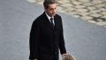 Luni, demarează procesul pentru coruptie intentat fostului Presedinte francez Nicolas Sarkozy