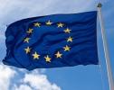 UE A ADĂUGAT 15 OFICIALI ŞI 18 ENTITĂŢI PE LISTA SANCŢIUNILOR CARE VIZEAZĂ RUSIA