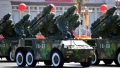 China a devenit al cincilea exportator mondial de arme