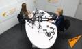 ZINAIDA GRECEANII: PROMISIUNEA DE A MAJORA SALARIILE BUGETARILOR ARE UN CARACTER PREELECTORAL