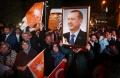 Turcia: Partidul Presedintelui Erdogan asigura ca va accepta rezultatul alegerilor locale