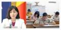 CUM SE VA PREGATI MINISTERUL EDUCATIEI PENTRU EXAMENUL DE BACALAUREAT DIN ANUL ACESTA?