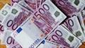 Constiinta nationala poloneza vs UE: Adoptarea euro ne-ar transforma definitiv intr-o economie de periferie