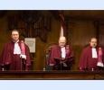 CURTEA CONSTITUŢIONALĂ A RECUNOSCUT DREPT LEGALĂ OPTIMIZAREA INSTITUŢIILOR DE ÎNVĂŢĂMÎNT