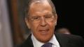 Lavrov: Ruptura dintre Rusia si UE a inceput odata cu Euromaidanul de la Kiev
