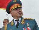 RUSIA ŞI BELARUS ANUNŢĂ EXTINDEREA PROGRAMULUI DE EXERCIŢII MILITARE COMUNE ÎN 2015
