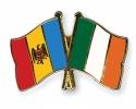 IRLANDA A RATIFICAT ACORDUL DE ASOCIERE DINTRE R. MOLDOVA SI UE