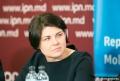 NATALIA GAVRILITA: VOI FACE PUBLICA LISTA DE MINISTRI LA INCEPUTUL SAPTAMINII VIITOARE