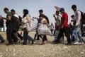 Salvati Copiii: Imigrantii minori se prostitueaza pentru a putea ajunge in Franta din Italia