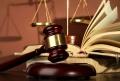 JUDECATORII VINOVATI DE CONDAMNAREA MOLDOVEI LA CEDO VOR FI PEDEPSITI SI VOR ACHITA PREJUDICIILE