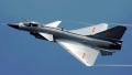"China isi justifica incursiunea aeriana de proportii din Taiwan: ""Reactionam la o conspiratie!"""
