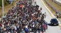 Franta si Germania vor sa impuna o obligatie financiara pentru statele care nu vor sa accepte imigranti