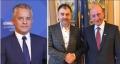 VISELE DESPRE MARELE TRECUT. SE VA FACE OARE UNIREA MOLDOVEI CU ROMANIA?