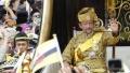 Hotelurile sultanului din Brunei, boicotate dupa introducerea pedepsei de lapidare conform Legii islamice