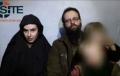 Un fost ostatic povesteste calvarul prin care a trecut din cauza talibanilor: Mi-au ucis fiica si mi-au violat sotia