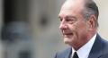 Omagiu popular pentru fostul Presedinte francez Jacques Chirac Duminica, in ajunul zilei de doliu national