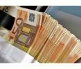 81 DE MILIOANE DE EURO PENTRU PROIECTE TRANSFRONTALIERE ROMÂNIA-UCRAINA-MOLDOVA