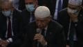 Moment istoric la Istanbul. Erdogan insusi a rostit prima rugaciune musulmana dupa ce catedrala Sfinta Sofia a redevenit moschee