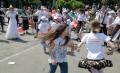 SUB PATRONAJUL PRESEDINTELUI, LA CHISINAU VA FI ORGANIZAT FESTIVALUL FAMILIEI