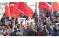 SOCIALISTII AU CERUT CONDUCERII ANRE DEMISIA SI ANULAREA IN TERMEN DE TREI ZILE A TARIFELOR