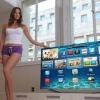 PERICOL PENTRU CEI CARE AU SMART TV-URI!