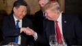 "China da asigurari ca va bombarda Coreea de Nord daca va incalca ""linia rosie"""