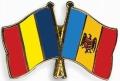 ROMANIA NE VA ALOCA UN AJUTOR NERAMBURSABIL DE 15 MILIOANE DE EURO