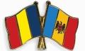 R. MOLDOVA SI ROMANIA ISI VOR INTENSIFICA RELATIILE DE COLABORARE